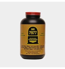 IMR IMR 7977 -  1 pound