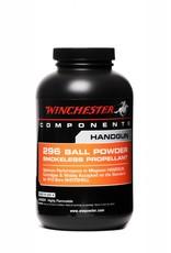 Winchester Winchester 296 -  1 pound