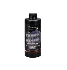 Alliant Alliant Power Pistol -  1 pound