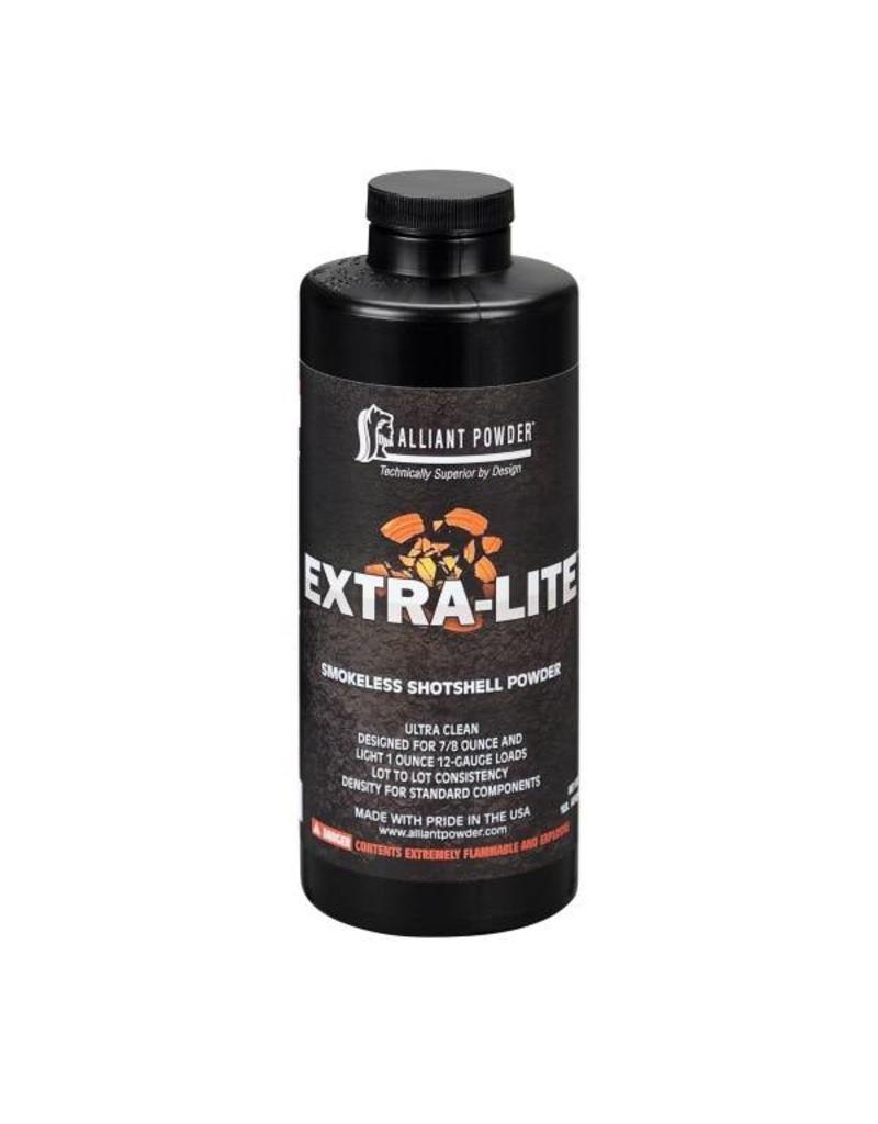 Alliant Alliant Extra-Lite -  1 pound