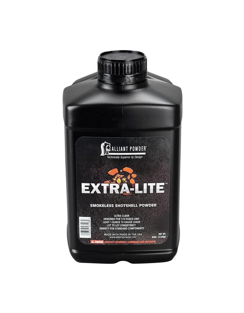 Alliant Alliant Extra-Lite -  8 pound