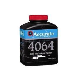 Accurate Accurate 4064 -  1 pound