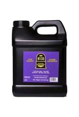 IMR IMR 8133 -  8 pound