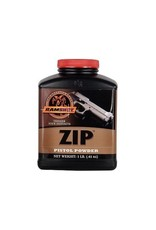 Ramshot Ramshot Zip -  1 pound