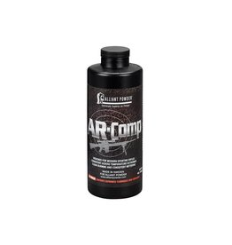 Alliant Alliant AR-Comp -  1 pound