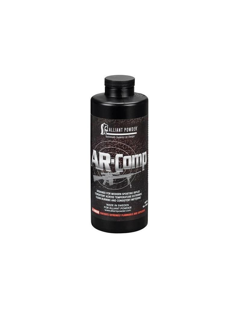 Alliant Alliant AR-Comp -  1 pound