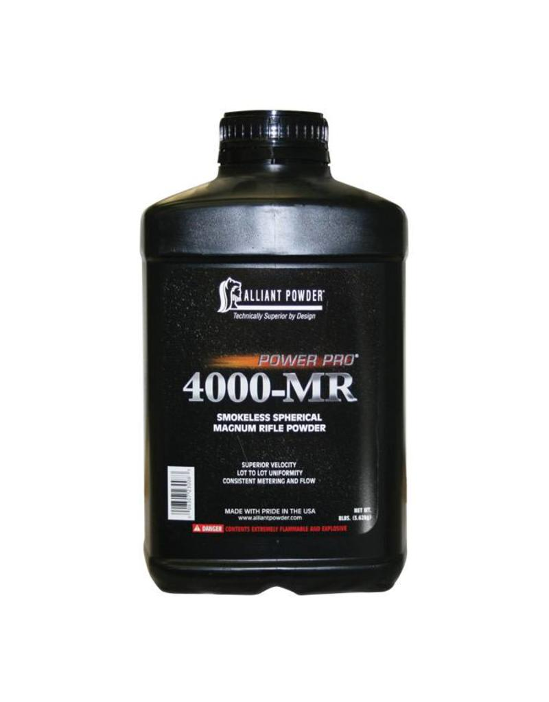 Alliant Alliant PowerPro 4000MR -  8 pound
