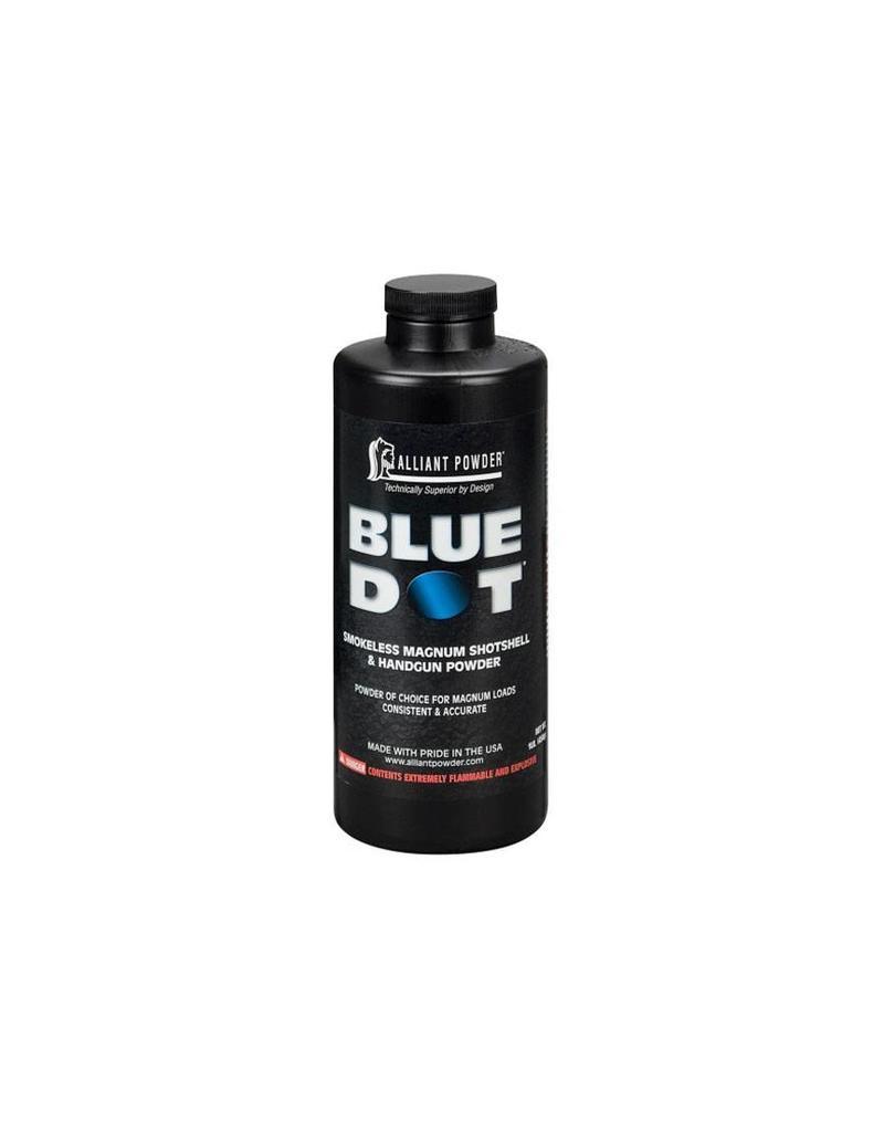 Alliant Alliant Blue Dot -  1 pound