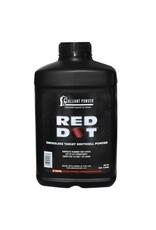 Alliant Alliant Red Dot -  8 pound