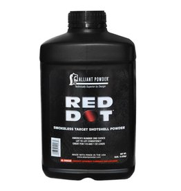 Alliant Alliant Red Dot -  8 pound