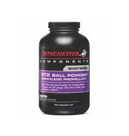 Winchester Winchester 572 -  1 pound