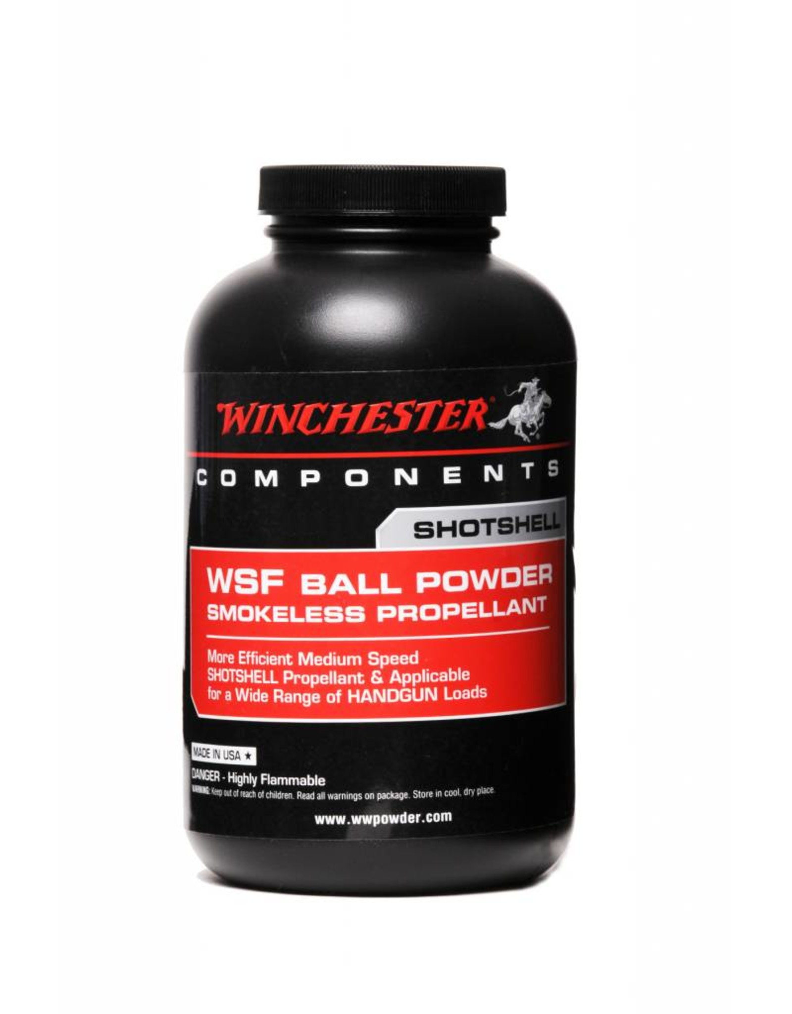 Winchester Winchester WSF -  1 pound