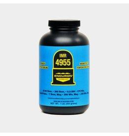 IMR IMR 4955 -  1 pound