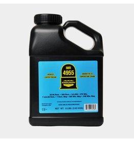IMR IMR 4955 -  8 pound