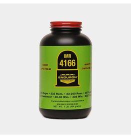 IMR IMR 4166 -  1 pound