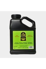 IMR IMR 4166 -  8 pound