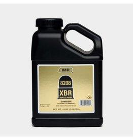 IMR IMR 8208 XBR -  8 pound