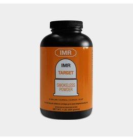 IMR IMR Target -  1 pound
