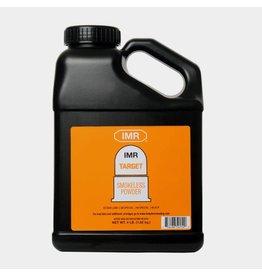 IMR IMR Target -  4 pound