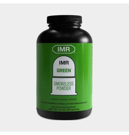 IMR IMR Green -  14 ounce