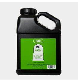 IMR IMR Green -   4 pound