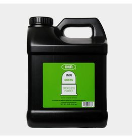 IMR IMR Green -   8 pound