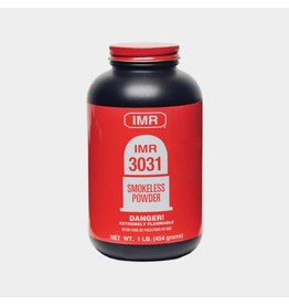 IMR IMR 3031 -  1 pound