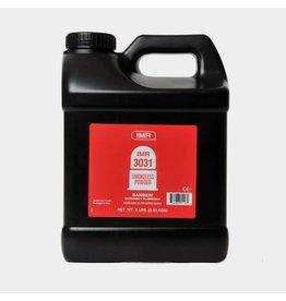 IMR IMR 3031 -  8 pound