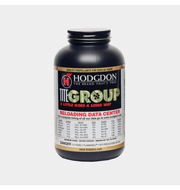 Hodgdon Hodgdon Titegroup -  1 pound