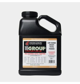 Hodgdon Hodgdon Titegroup -  4 pound