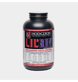 Hodgdon Hodgdon Lil'Gun -  1 pound