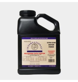 Hodgdon Hodgdon International -  4 pound
