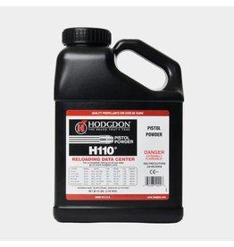 Hodgdon Hodgdon H110 -  8 pound