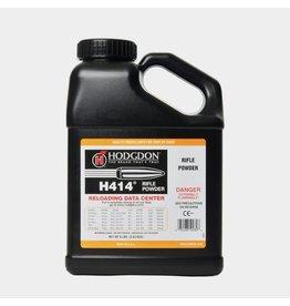 Hodgdon Hodgdon H414 - 8 pound