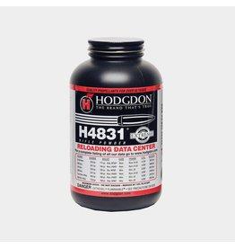Hodgdon Hodgdon H4831 - 1 pound