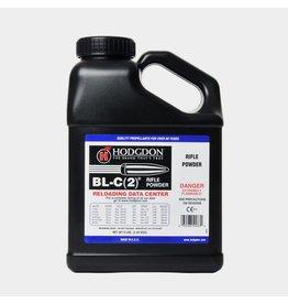Hodgdon Hodgdon BL-C(2) - 8 pound