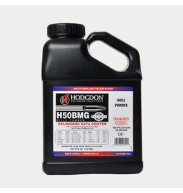 Hodgdon Hodgdon H50BMG - 8 pound