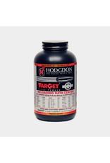 Hodgdon Hodgdon Varget - 1 pound