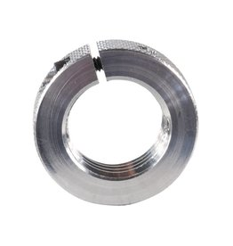 Forster Forster Cross Bolt Lock Ring 12-pack