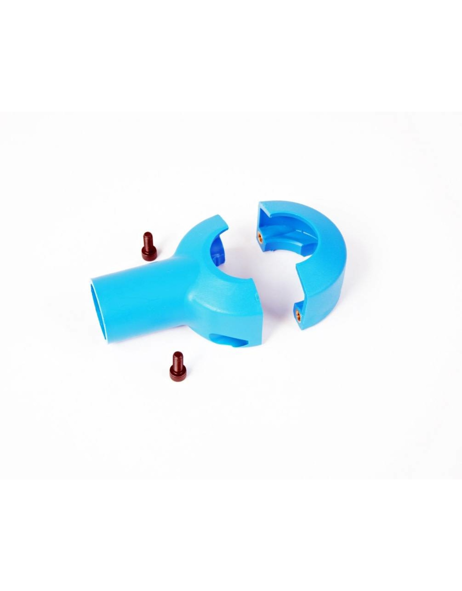 Dillon Precision Dillon RT1500 Vacuum Manifold w/ bolts