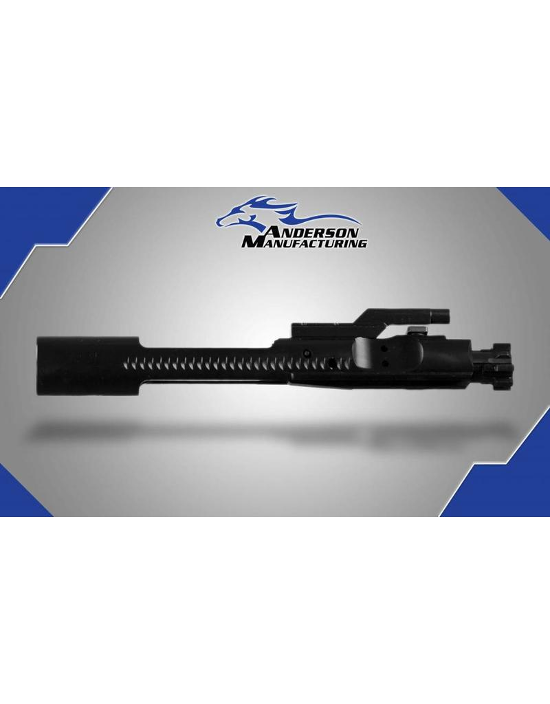Anderson Manufacturing Bolt Carrier Group -  .223/5.56 Mag Phosphate