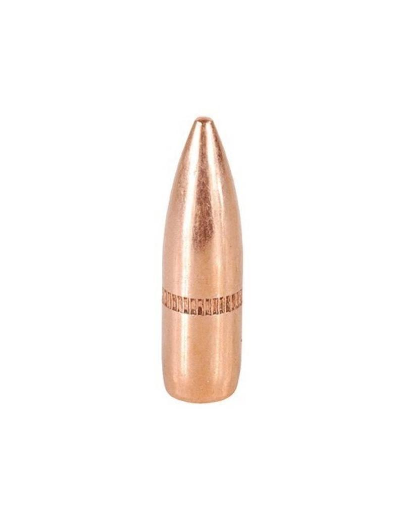 "Armscor Precision Armscor (.224"") - 62gr FMJBT -  100 count"