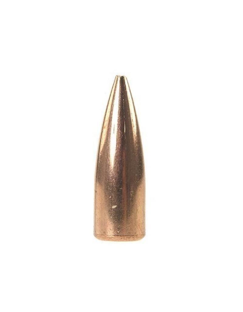 """Speer Speer (.308"""") - 125gr TNT -  500 count"""