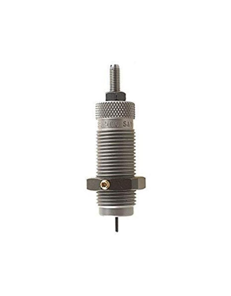 RCBS Used RCBS Carbide Sizing Die - 38 Super