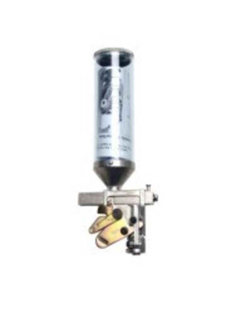 Dillon Precision Dillon SL900 Powder System