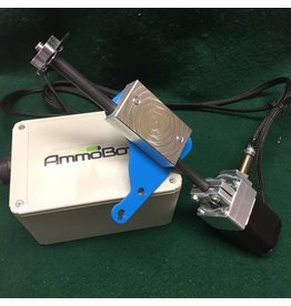 AmmoBot AmmoBot Case Extraction Unit - CP2000