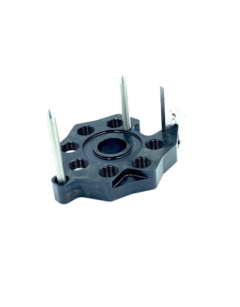 On Point MFG On Point 1050 Enhanced Toolhead -