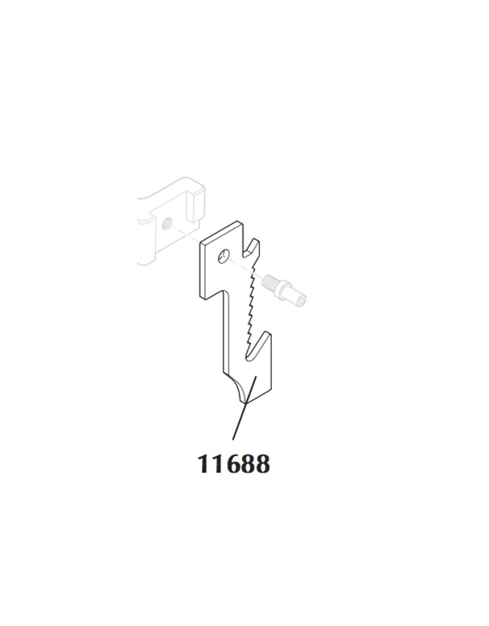 Dillon Precision Dillon Toolhead Ratchet - Super 1050