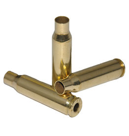 Bobcat Armament 308 Win Brass 100 count - Processed