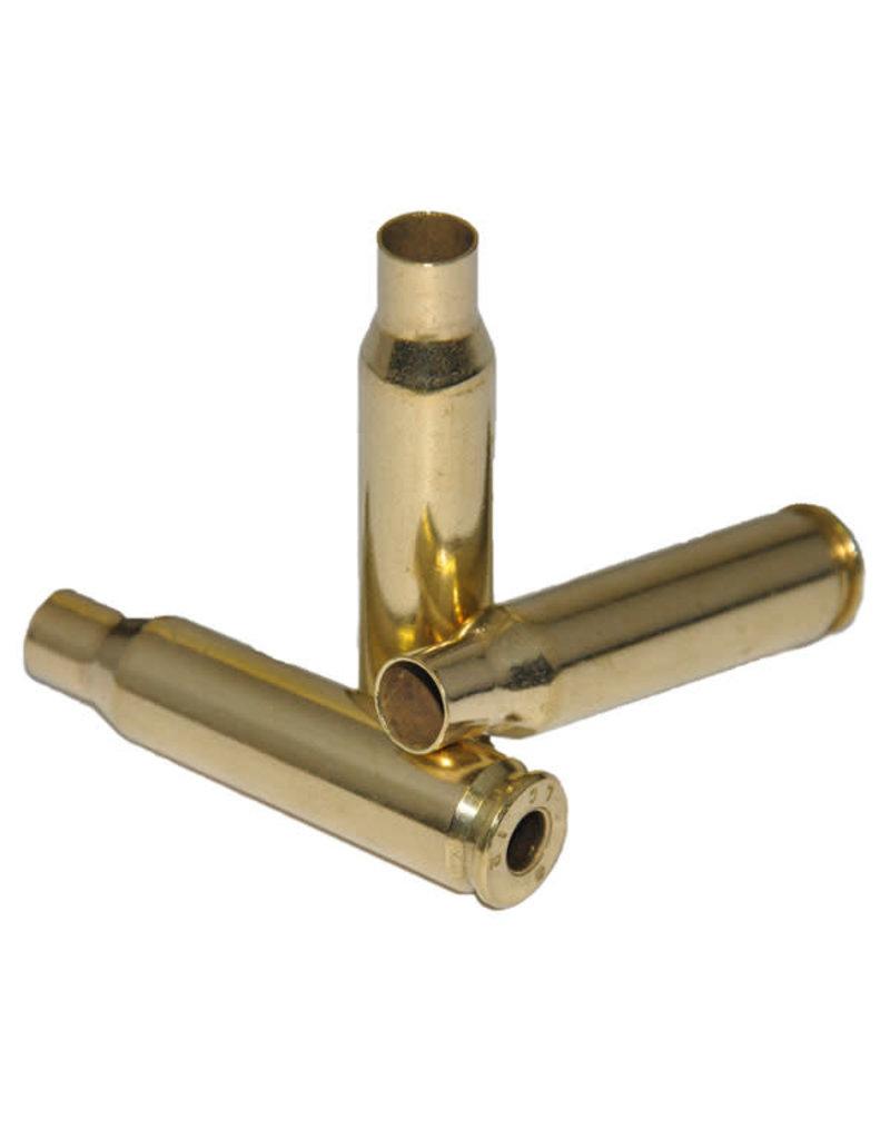 Bobcat Armament 308 Win Brass 100 count - Processed